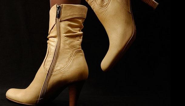 boutique-chaussures-femme