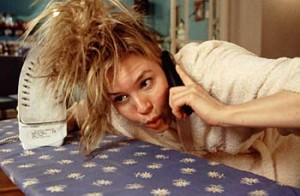 bridget_jones_fer-a-repasser_film