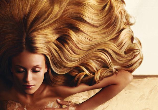 brillance-cheveux-coiffure