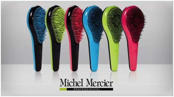 brosse-cheveux-michel-mercier
