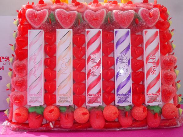 cacharel-parfum-bonbons