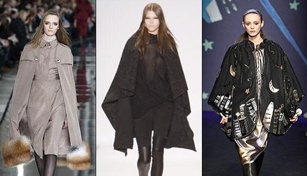 cape-tendance-mode-hiver
