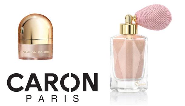 caron-paris-pompon-poudre