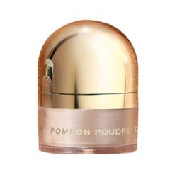 caron-pompon-poudre