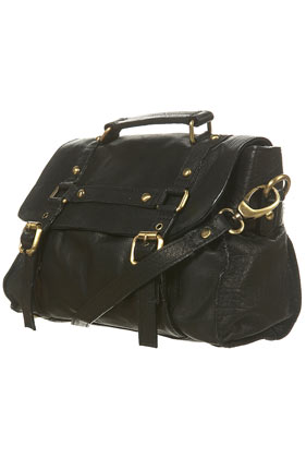 cartable-topshop-noir