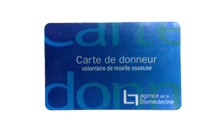 carte-donneur