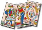 cartes voyance