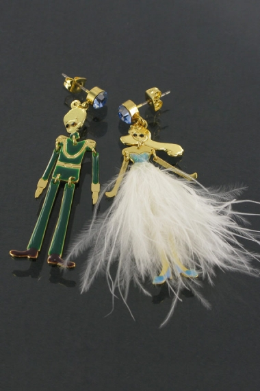 n2-bijoux-boucle-oreille-cendrillon-prince