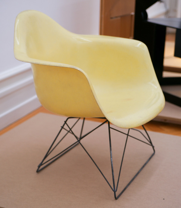 chaise-ray-eames