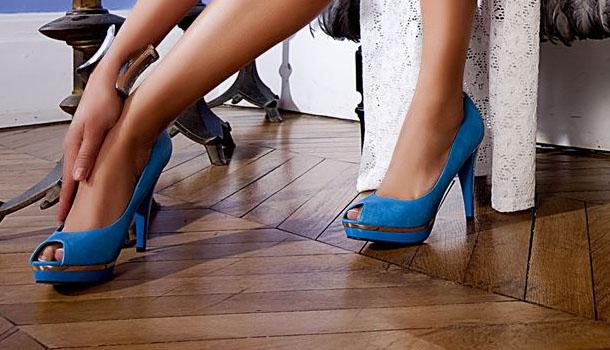 chaussures-femme-modatoi
