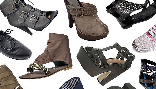 chaussures-femme-tendances-printemps