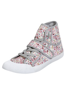 chaussures-liberty-pimkie
