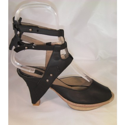 chaussures-marithe-francois-girbaud-betty-delf