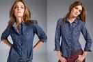 chemise-en-jean-femme