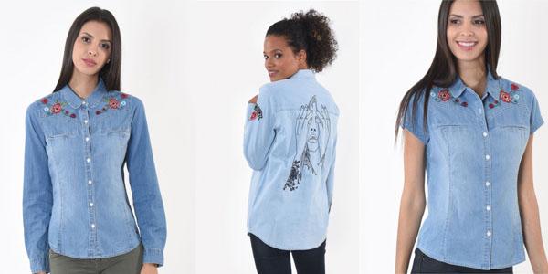 chemise-jean-femme