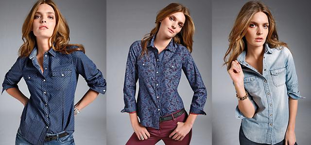 chemise-jean-peter-hahn