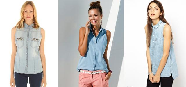 chemise-jean-sans-manches