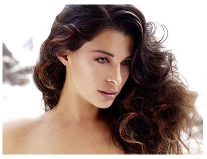 cheveux-ondules-coiffure