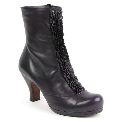 chie-mihara-bottines-jef-chaussures
