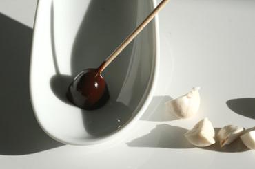 chocolat-et-noix-de-macadamia