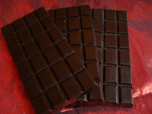 chocolat-tablette