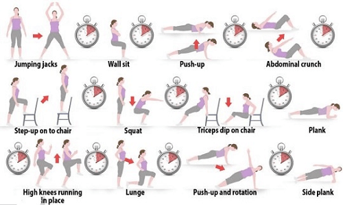 circuit-training-workouts