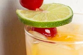cocktail-fete