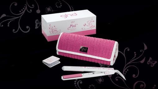 coffret-ghd-pink