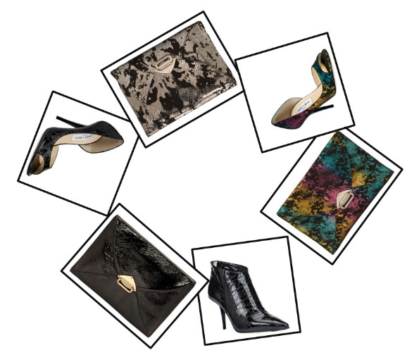 collection-automne-hiver-jimmy-choo