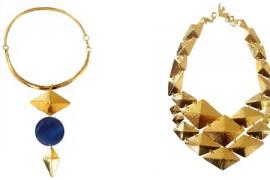 collier-bijoux-dore