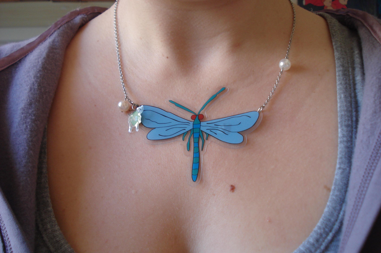 collier-libellule-n2-bijoux