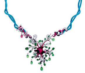 collier-milly-carnivora-dior
