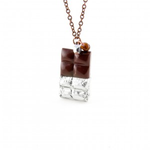 collier-tablette-de-chocolat
