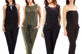 combinaison-femme-tendance-mode