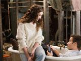 comedies-romantiques-liste-film-cinema