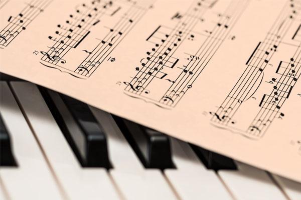 Comment choisir un piano