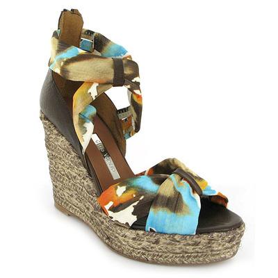 compensées-été-2010-jef-chaussures