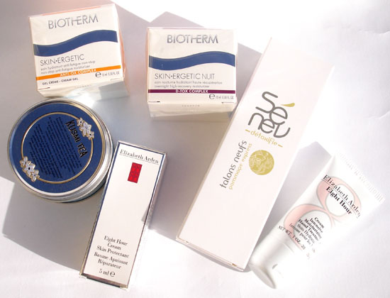 cosmetiques-little-box
