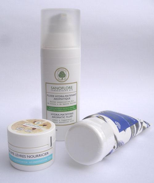 cosmetiques-sanoflore-bio