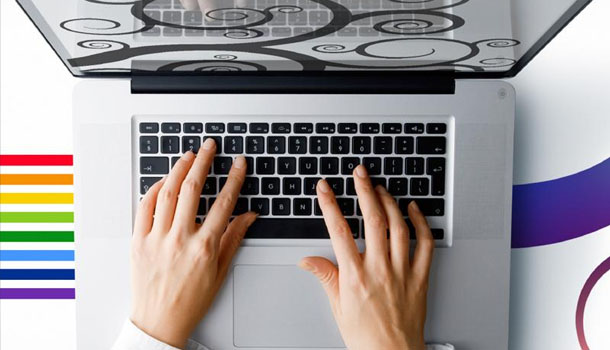 creer-un-blog-internet