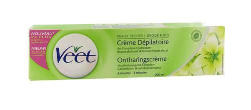 creme-depilatoire