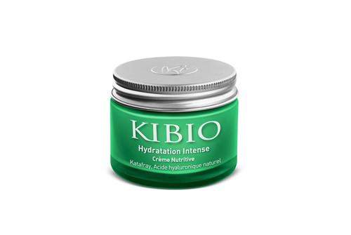 creme-hydratation-intense-kibio