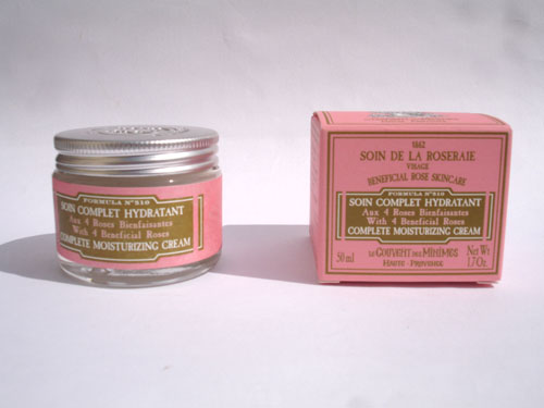 creme-rose-couvent-minimes