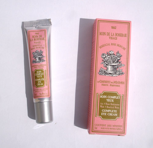 creme-yeux-rose-couvent-minimes