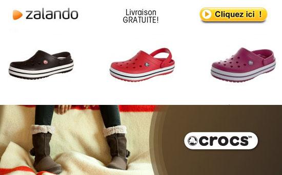 crocs-sabot-femme