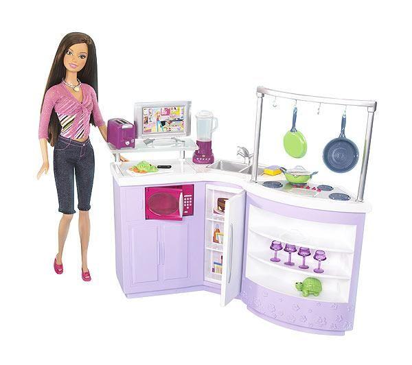 cuisine-poupee-barbie