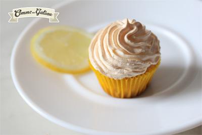 cupcake-citron-meringue
