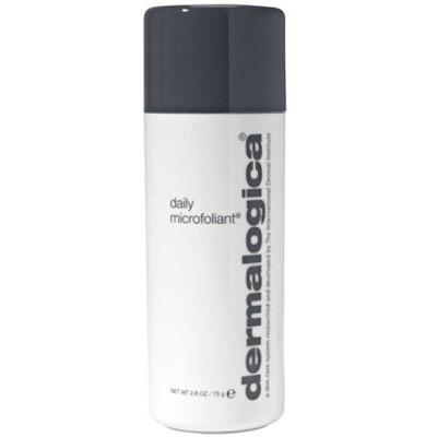 daily-microfoliant-dermalogica