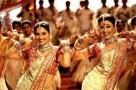 danse-indienne-sport
