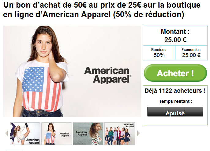 deal-American-Apparel